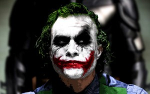the-joker-the-dark-knight-31496-400x250
