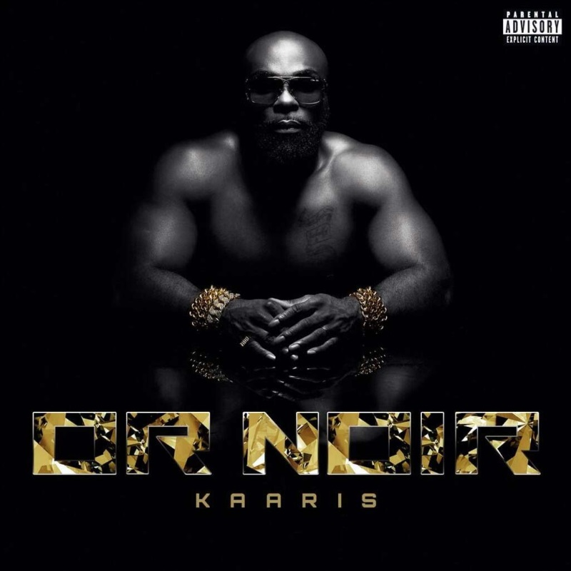 kaaris-or-noir-jpg3