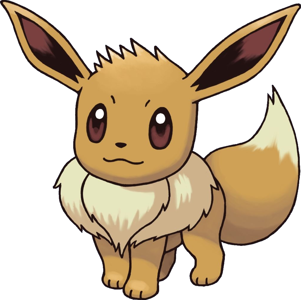133Eevee_Pokemon_Mystery_Dungeon_Red_and_Blue_Rescue_Teams