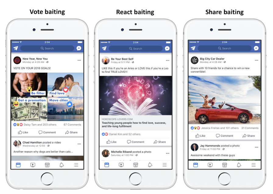 facebook-clic-baiting-appat-engagement